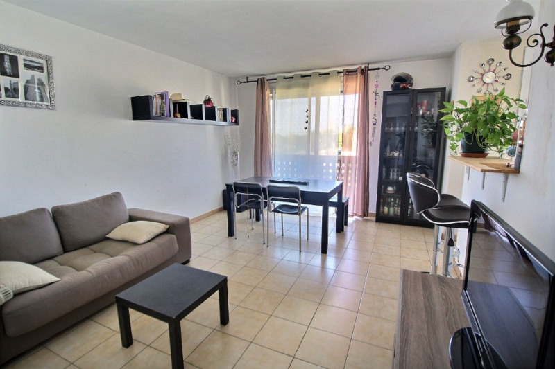 Vente appartement Beaucaire 80 000€ - Photo 1