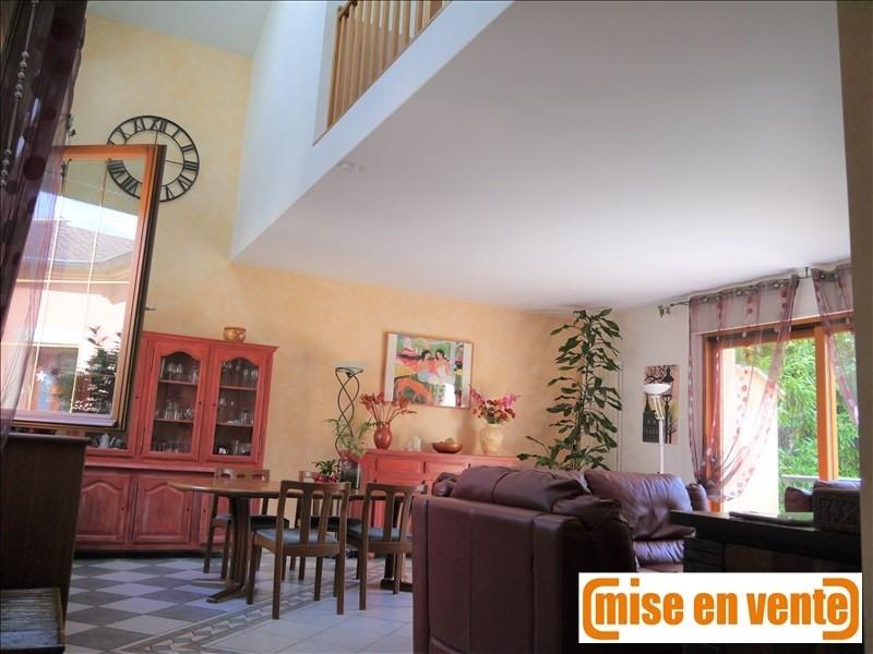 Sale house / villa Bry sur marne 829000€ - Picture 2