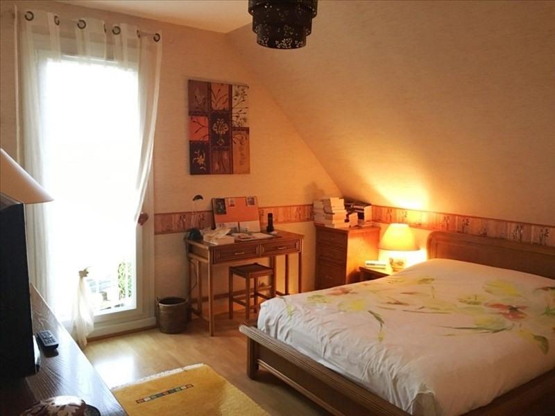 Vente maison / villa La verpilliere 248000€ - Photo 5