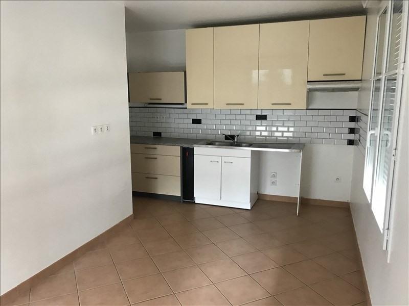 Vente appartement Auxerre 269700€ - Photo 6