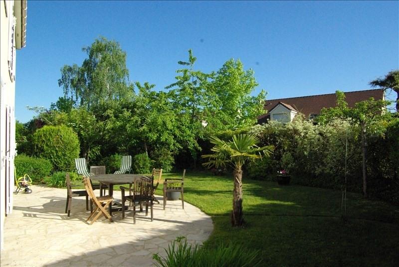 Vente maison / villa Voisins le bretonneux 700000€ - Photo 2