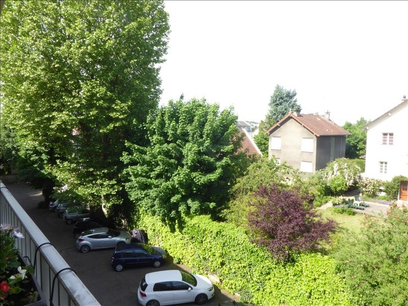 Vente appartement Gagny 199 800€ - Photo 11