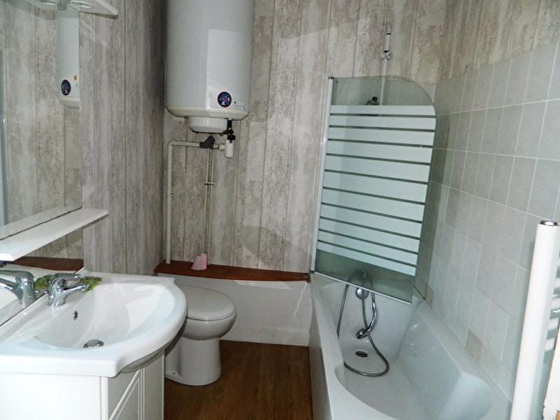 Vente appartement Meaux 113000€ - Photo 4