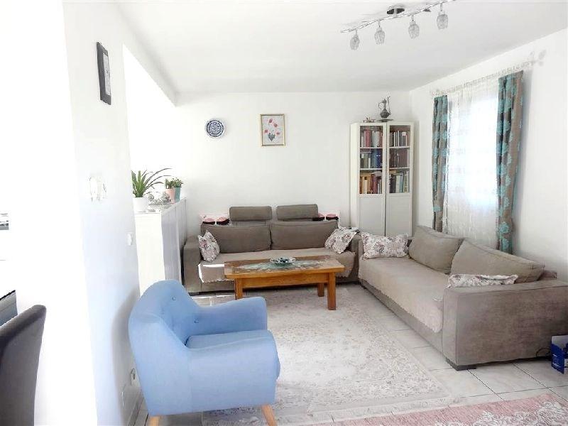 Sale house / villa Morsang sur orge 299000€ - Picture 3