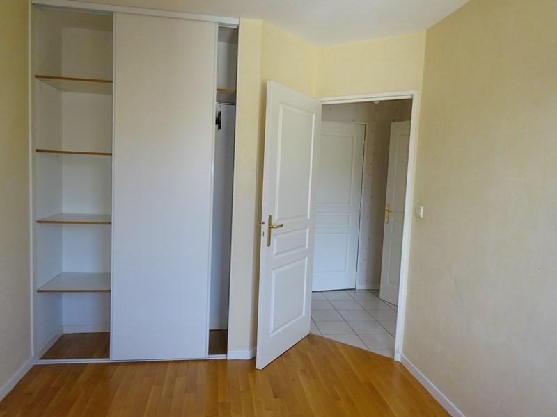 Location appartement Villeurbanne 818€ CC - Photo 11