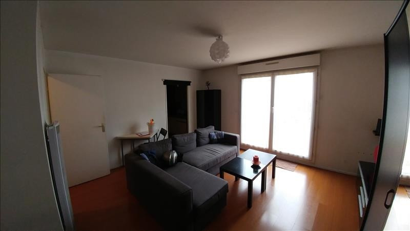 Sale apartment Asnieres sur seine 209 878€ - Picture 1
