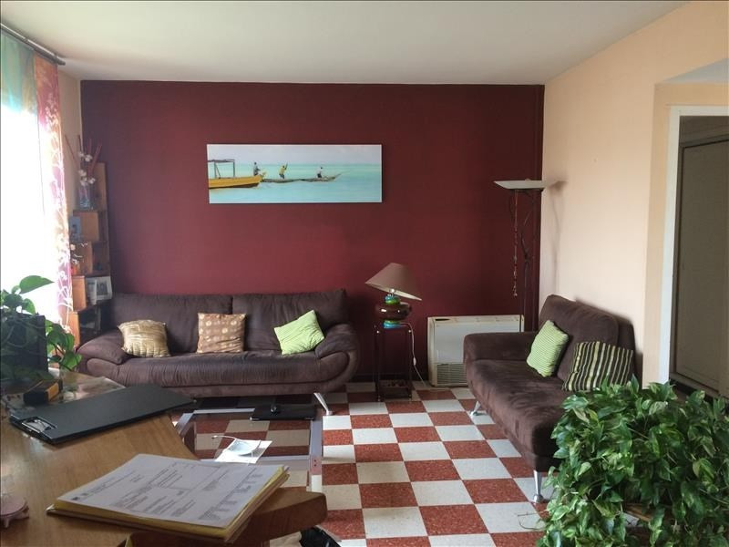 Vente maison / villa Lunel viel 284 850€ - Photo 4