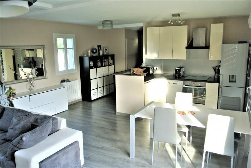 Sale apartment St leu la foret 235 000€ - Picture 1