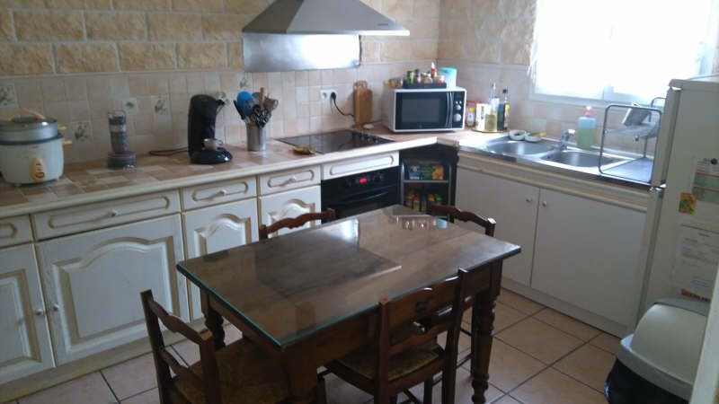 Vente maison / villa Sollies toucas 329000€ - Photo 5