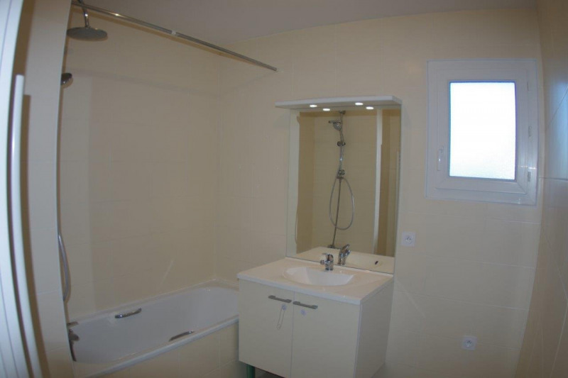 Vente appartement Seynod 235 000€ - Photo 2