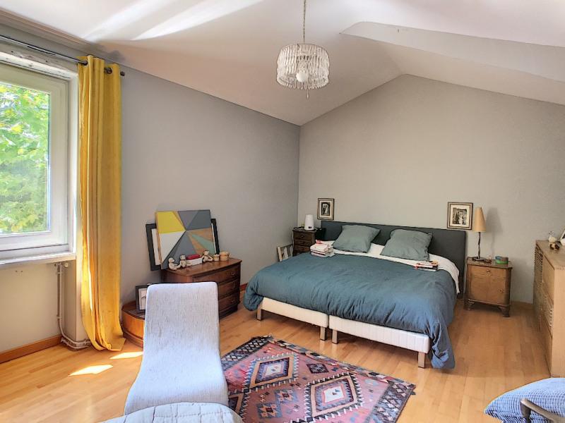Verkoop  huis Monteux 415000€ - Foto 6