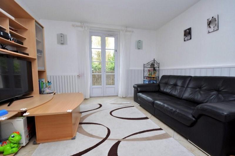 Sale apartment Les molieres 239000€ - Picture 2