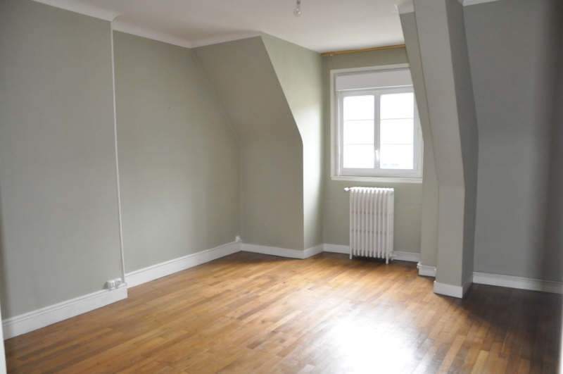 Vente appartement Vendome 98 600€ - Photo 1