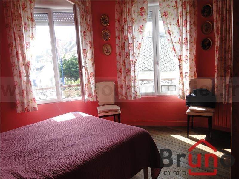 Vendita casa Le crotoy 245000€ - Fotografia 9