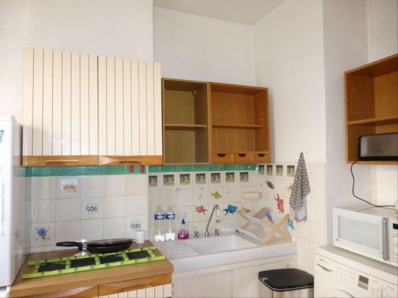 Vente appartement Vichy 62000€ - Photo 3