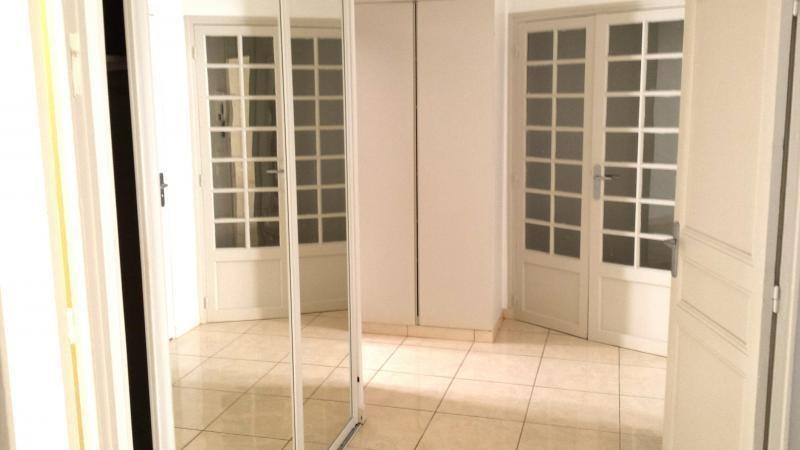 Location appartement Marseille 8ème 890€ CC - Photo 6
