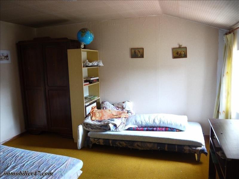 Vente maison / villa Castelmoron sur lot 159900€ - Photo 16