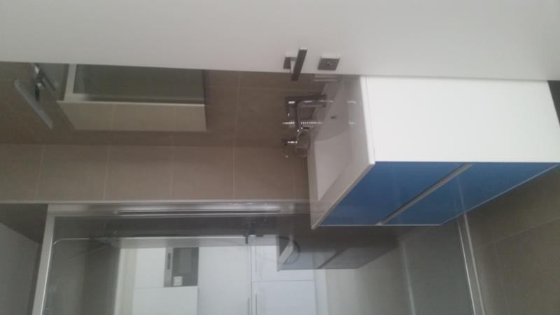 Investment property apartment Nice 165000€ - Picture 7