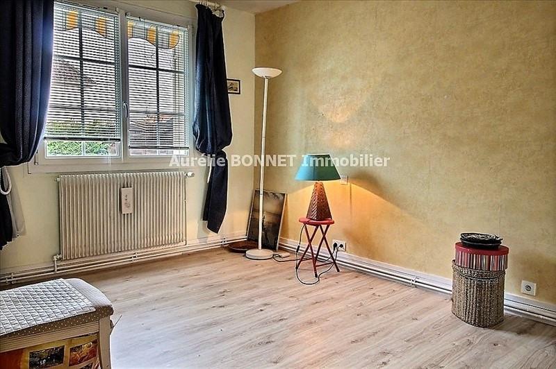 Sale house / villa Deauville 248000€ - Picture 7