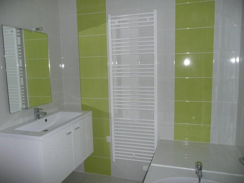 Rental apartment Terrasson lavilledieu 750€ CC - Picture 13