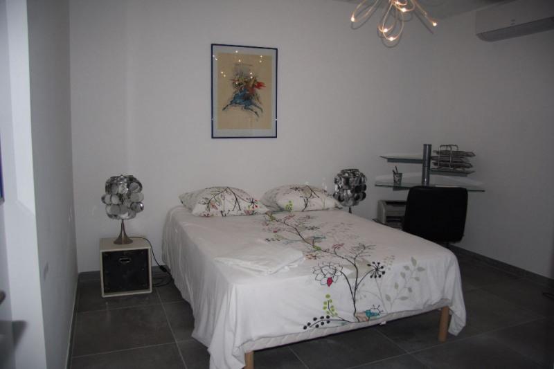 Sale house / villa Gallargues le montueux 450000€ - Picture 12