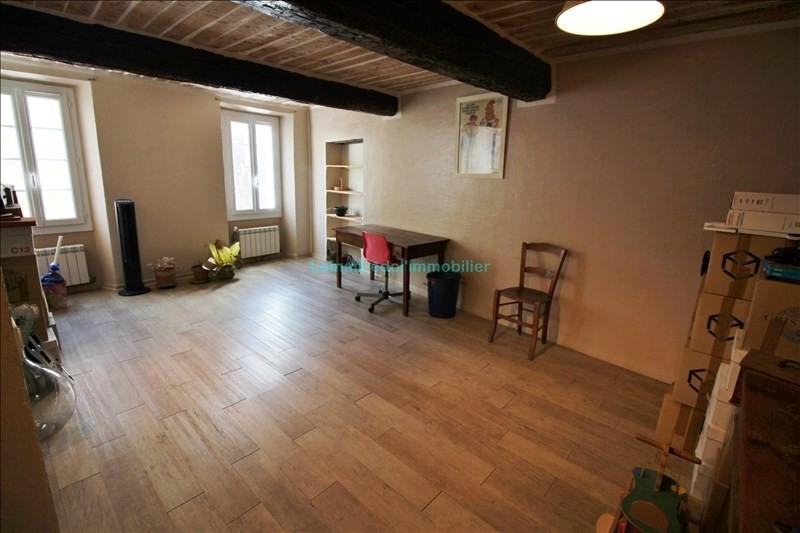 Vente maison / villa Saint cezaire sur siagne 338000€ - Photo 4