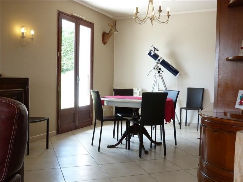 Venta  casa Bourgoin jallieu 245000€ - Fotografía 3