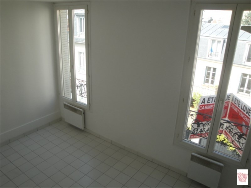 Location appartement Bois colombes 720€ CC - Photo 3