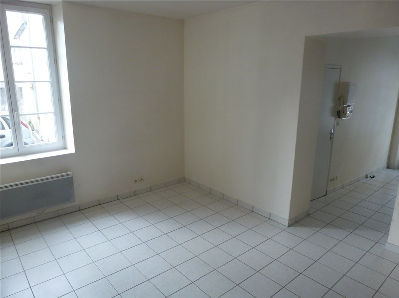 Location appartement Chatellerault 433€ CC - Photo 2