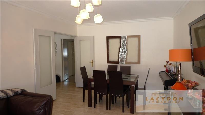 Sale apartment Marseille 4ème 184000€ - Picture 8