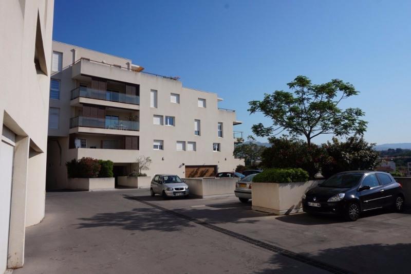 Vente appartement Marseille-14 120000€ - Photo 8
