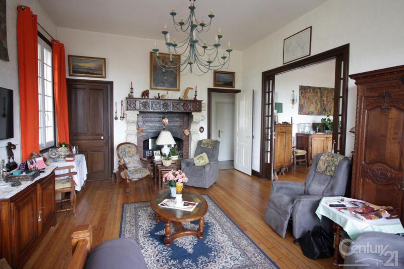 Immobile residenziali di prestigio appartamento Deauville 645000€ - Fotografia 6