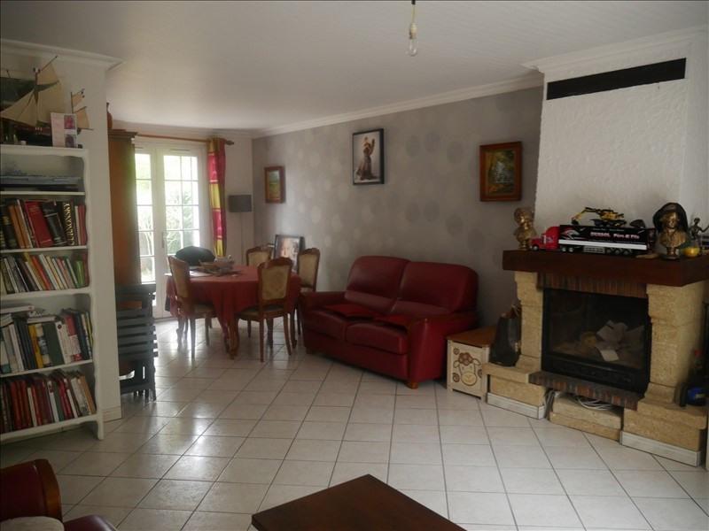 Vente de prestige maison / villa Conflans ste honorine 429000€ - Photo 3