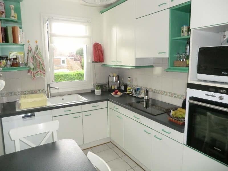 Vente appartement Chantilly 299 000€ - Photo 3