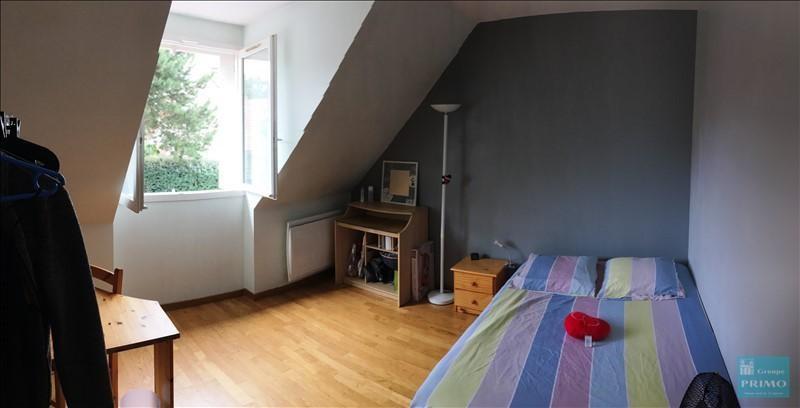 Vente maison / villa Antony 720000€ - Photo 5