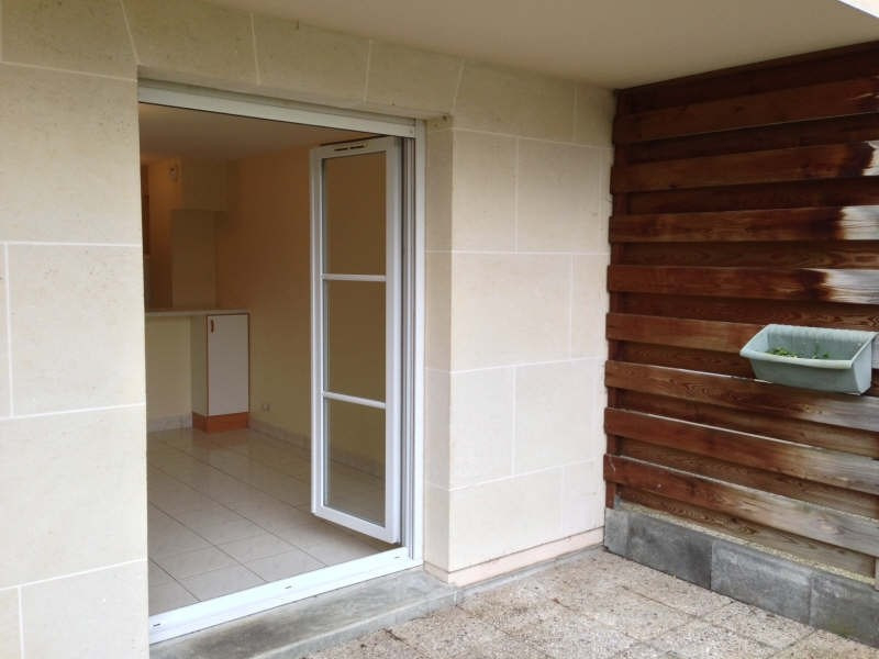 Location appartement Palaiseau 601€ CC - Photo 3
