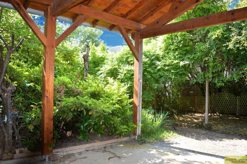 Vente maison / villa Lavaur 165000€ - Photo 12