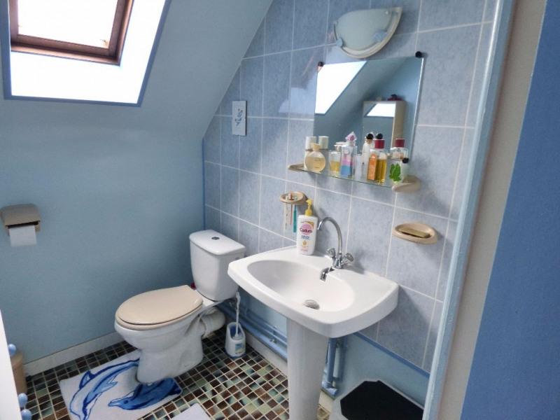 Vente maison / villa Les andelys 195000€ - Photo 10
