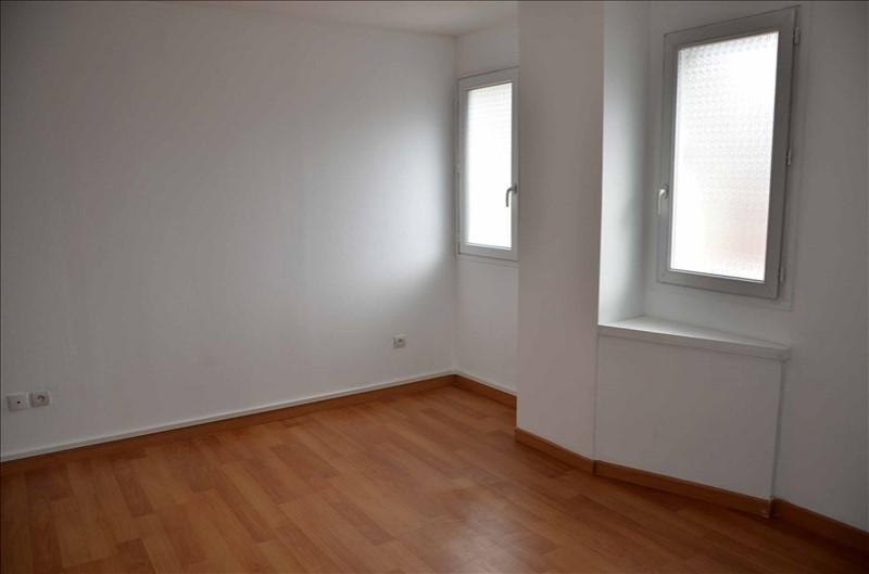 Location appartement Nantua 350€ CC - Photo 8
