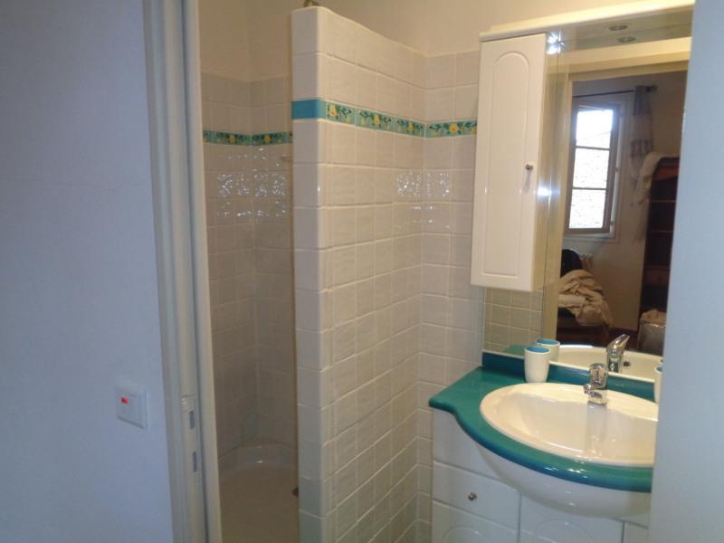 Sale house / villa Salernes 493500€ - Picture 27