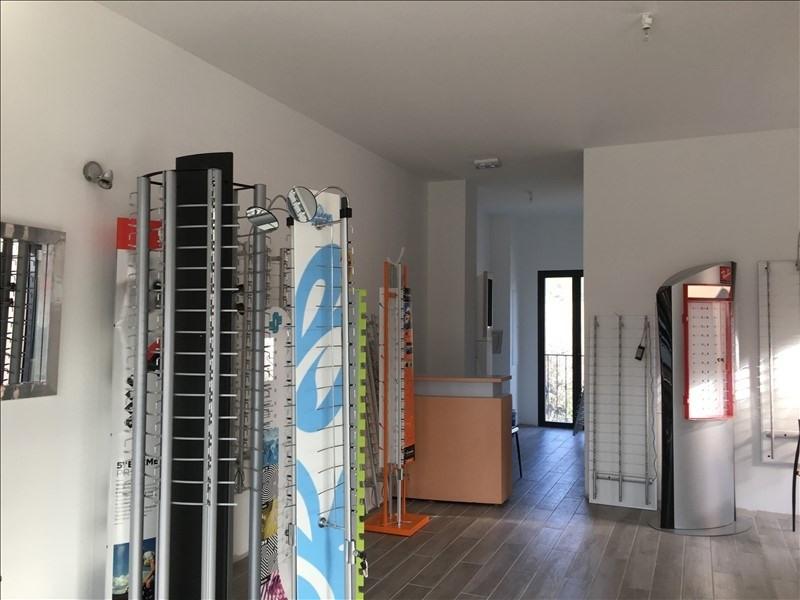 Sale empty room/storage Belgodere 18000€ - Picture 3