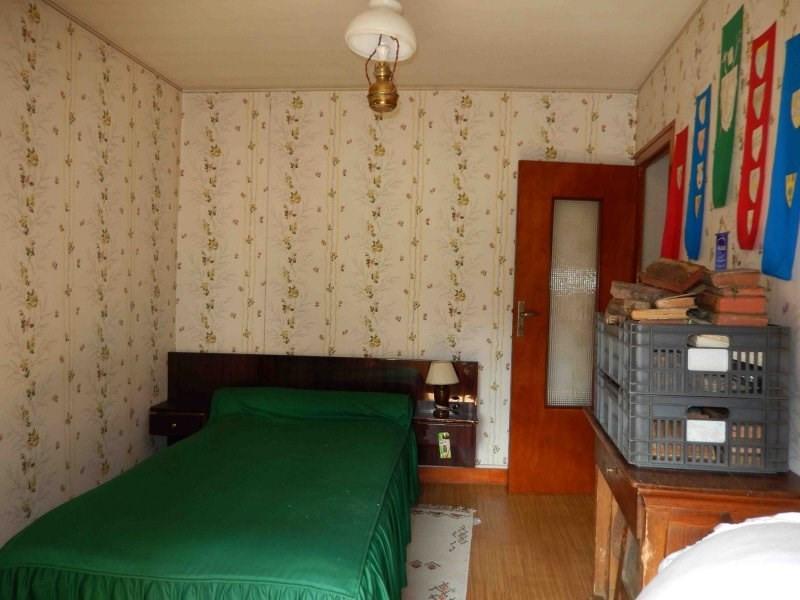 Vente maison / villa Le monastier sur gazeille 83000€ - Photo 7