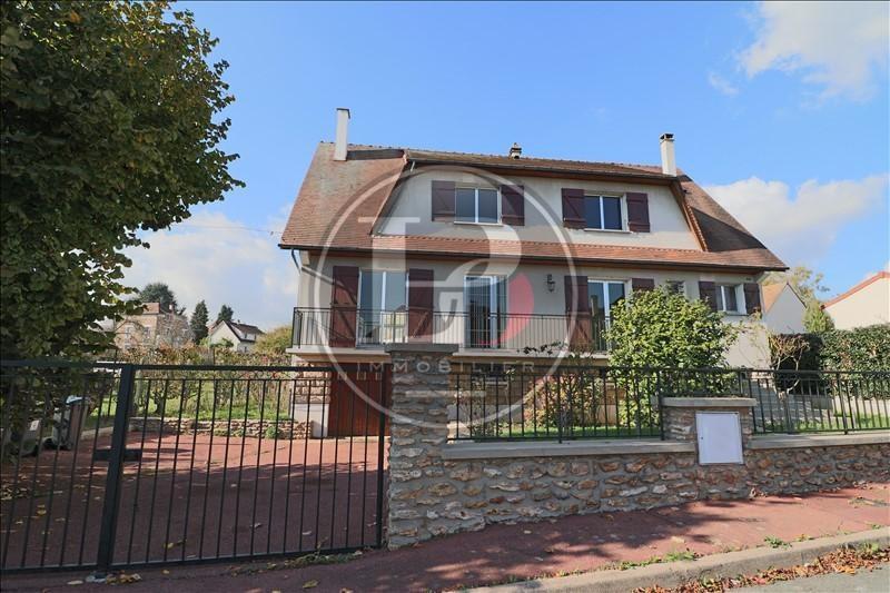 Vente maison / villa Mareil marly 795000€ - Photo 3