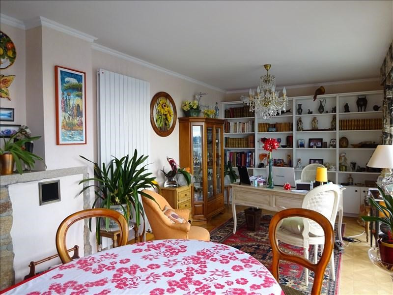 Sale apartment Brest 198 800€ - Picture 6