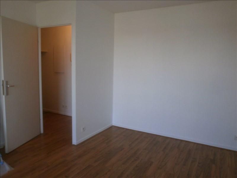 Location appartement Cergy 650€ CC - Photo 2