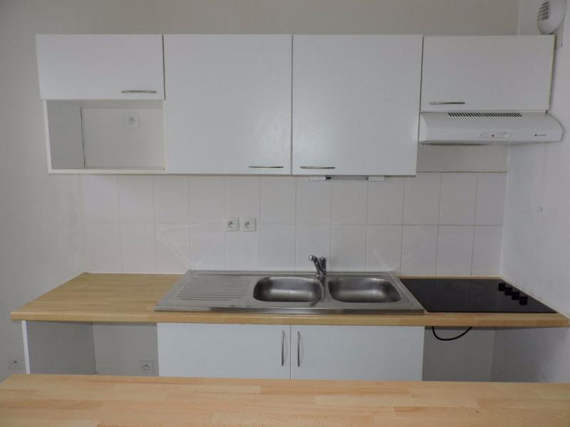 Location appartement Limoges 529€ CC - Photo 4