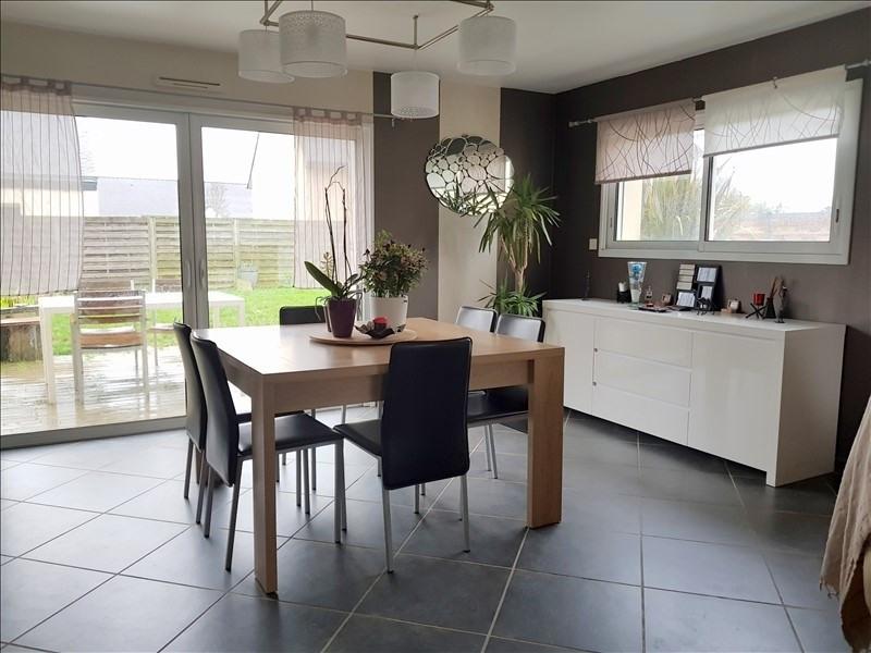 Sale house / villa Ste anne d auray 299250€ - Picture 3