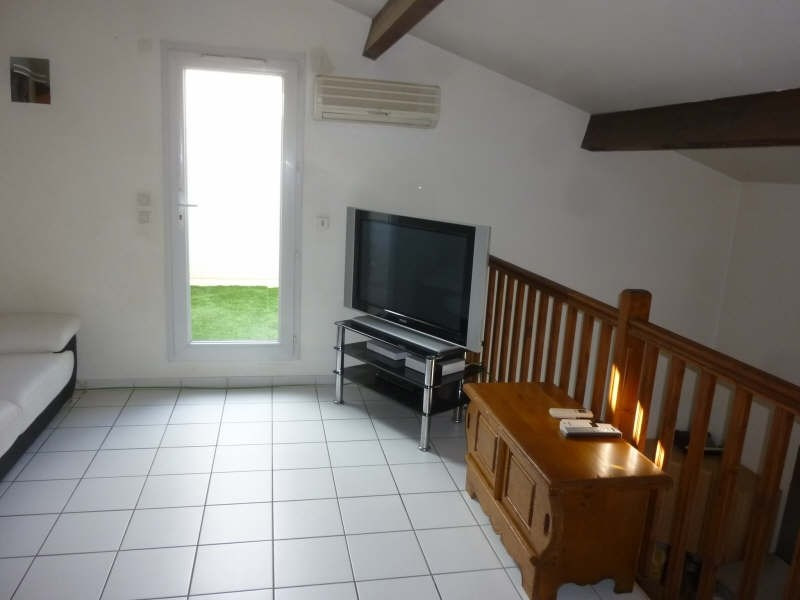 Vente appartement St laurent de la salanque 158 000€ - Photo 11