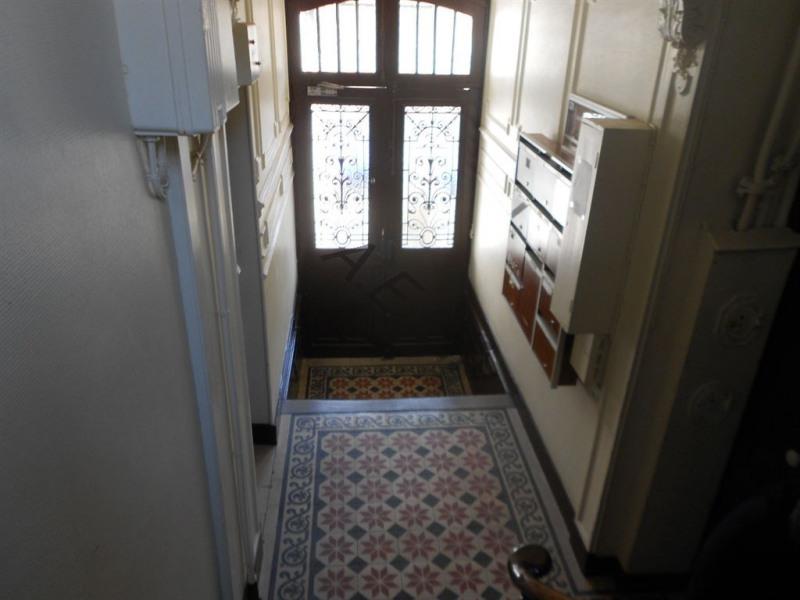 Sale apartment Bois colombes 252000€ - Picture 7