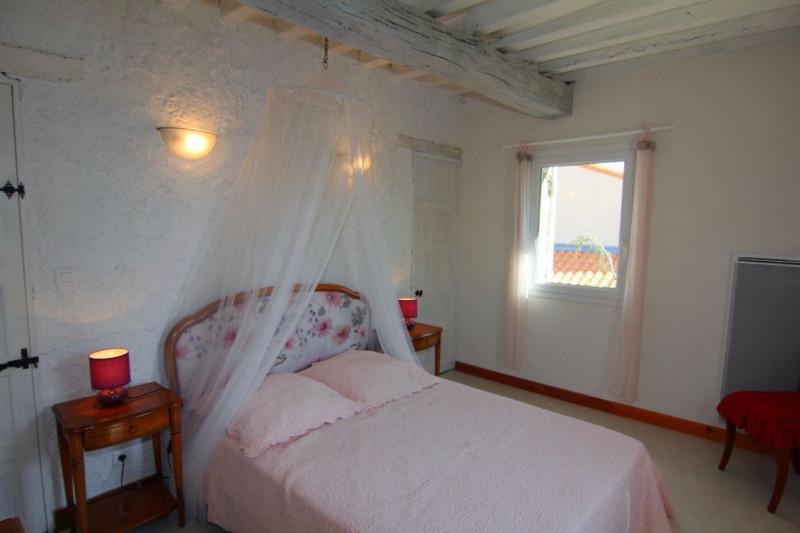 Sale house / villa Vaux sur mer 475000€ - Picture 12